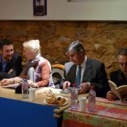 Congreso-escritores-Lyon-JoseAntonioGarrigaVela-2010