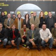 Noche-Libros-madrild-2009