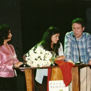 Premio-Primavera-2001