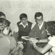 Rosa-Montero-1981