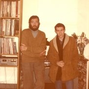 entrevista-Paris-JCortazar-1981
