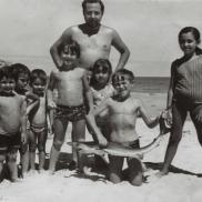 galicia-1972