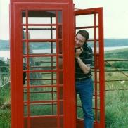 Llamando-campo-escoces-1999