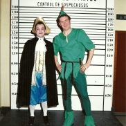 Robin-Hood-carnaval-1996