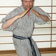 Yukio-Mishima-redivivo