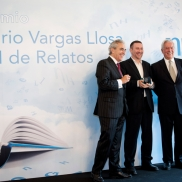 Premio-VargasLlosa-NH-2012