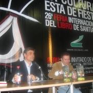 Amores-confiados-Chile-PSimonetti-2005