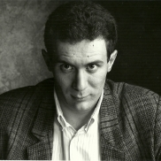 1989-(Foto-de-Anna-Losher)