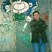 2002-(2)
