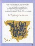 laespana_quete_cuento