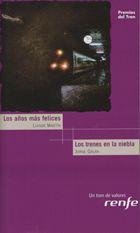 los_anios_mas_felices
