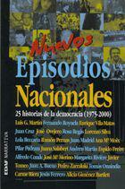 nuevos_episodios_nacionales