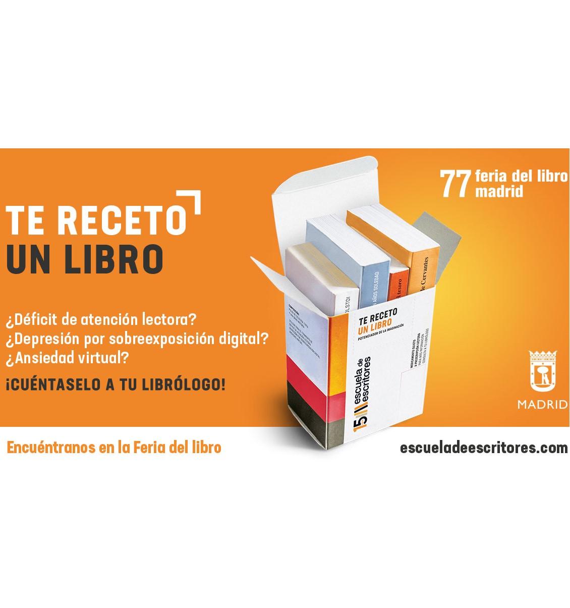 receto-libro-2018-1200x627