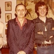 Entrevistando-AntonioBueroVallejo-1980