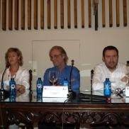 Jornadas-periodismo-Leon-Aute-2010
