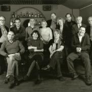 Jurado-Premio-Salambo-2007