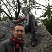 Oscar-Wilde-Dublin-2010