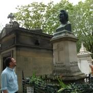 tumba-Balzac-Paris-2011