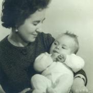1962conmimadre
