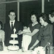 bautizo1962