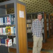 biblioteca-alejandria