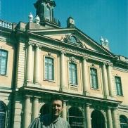 Academia-Sueca-2004