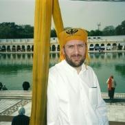 Los-turbantes-de-la-India-en-2004
