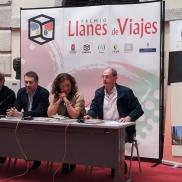 Premio-Llanes-2013
