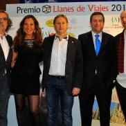 Premio-Llanes-Viajes-2013