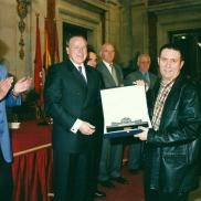 Premio-RGSerna-2001