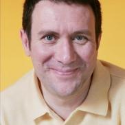 2008-(Foto-de-Daniel-Mordzinski)