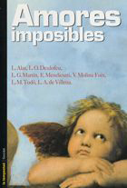 amores_imposibles