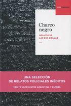 charco_negro
