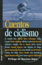 cuentos_ciclismo
