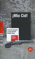 mio-cid