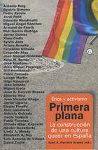primera_plana