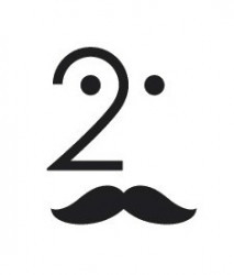 dos-bigotes-blog2
