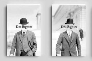 dos-bigotes-zoomnews-20140424.thumbnail