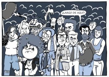 Página-10-viñeta-6