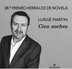 Cien noches Luis